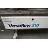 Pakowaczka pozioma typu flowpack Versoflow 210