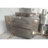 Laser formierka walcowa 800 mm razem z dekoratorką (286)