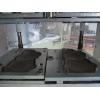 Prasa do zamykania figurek czekoladowych w alumninium (171)