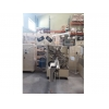 MC Maszyna zawijająca do cukierków dwuskręt (284)