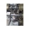 MC Maszyna zawijająca do cukierków - kopertki (285)