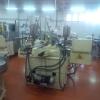 Linia produkcyjna do czekoladek typu neapolitanki (233)