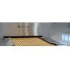 Urządzenia do produkcji ciastek, herbatników i przekąsek BAKER PERKINS