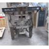 Naważarka wielogłowicowa SYSTEC wraz z maszyną pakującą Butler 3 (238)